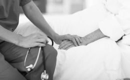 Barriers and Benefits of Palliative Care ForMinorities